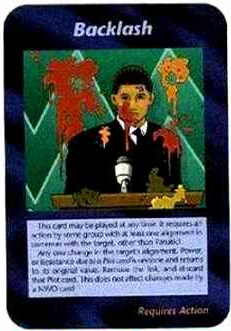 Illuminati (8)