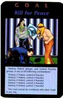 Illuminati (9)