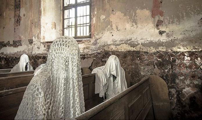 Chiesa San Giorgio Lkova Fantasmi (1)