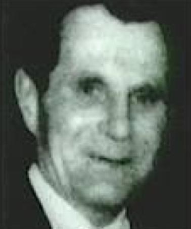 Zigmund Adamski