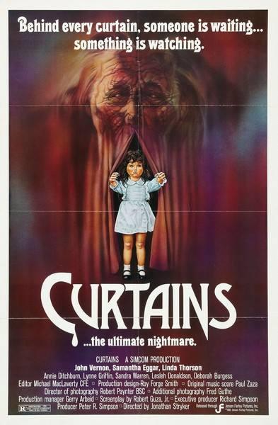 Horror Poster (11)