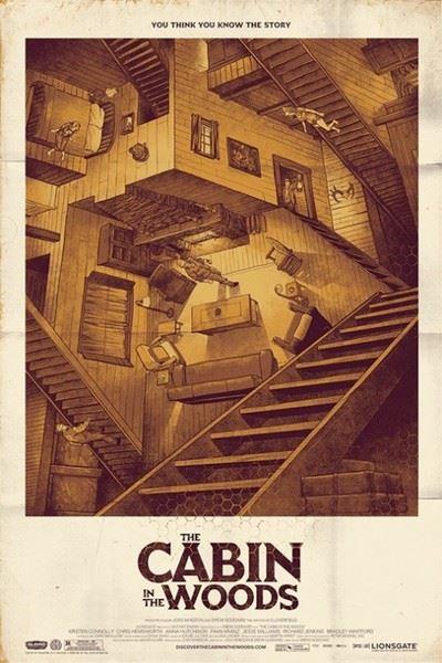 Horror Poster (12)