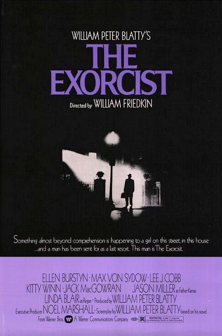 Horror Poster (13)