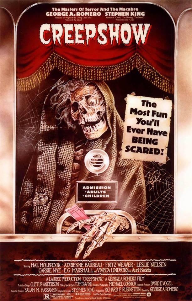 Horror Poster (14)