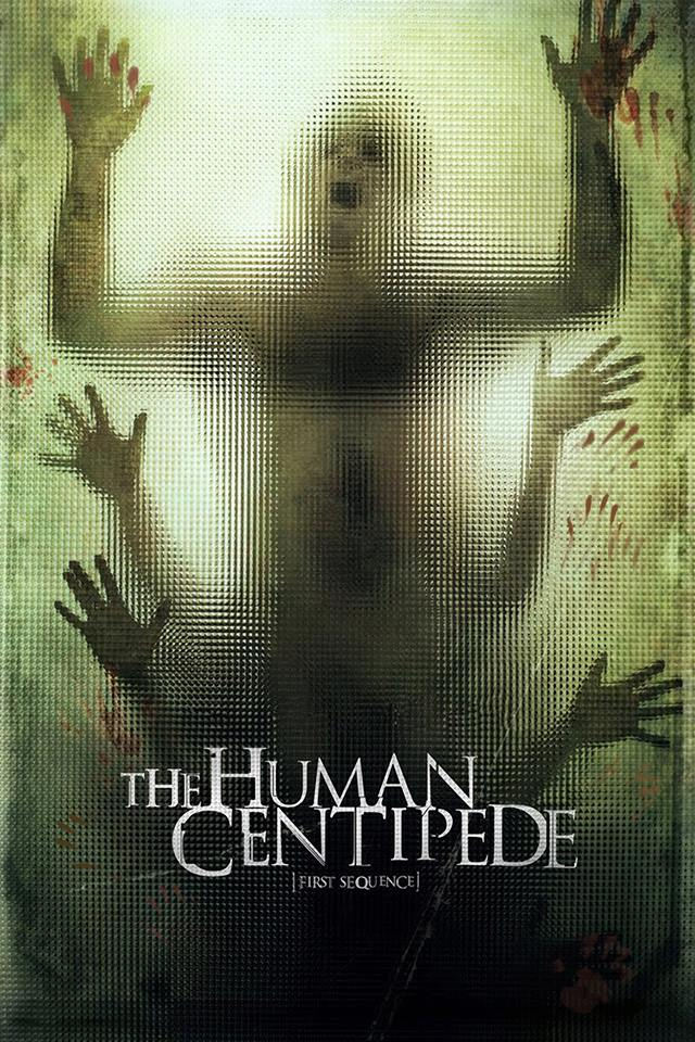 Horror Poster (16)