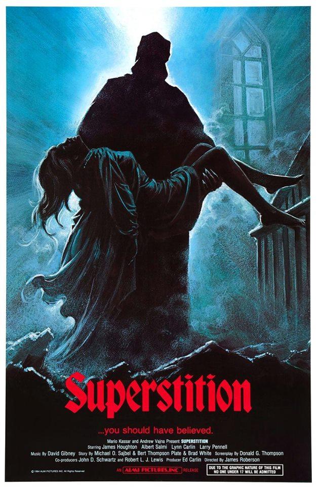 Horror Poster (17)