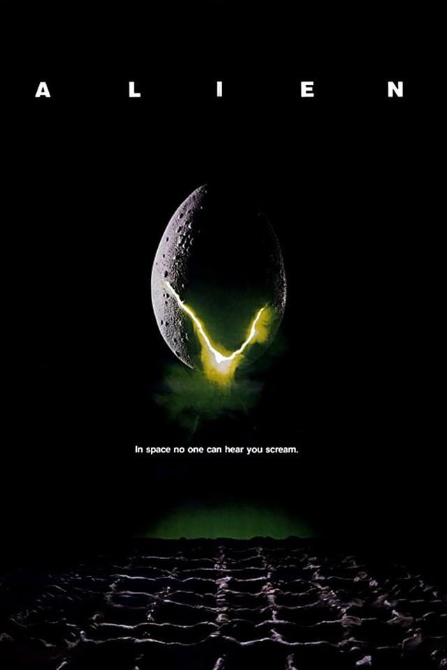 Horror Poster (19)