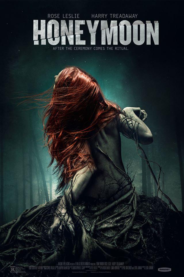 Horror Poster (21)