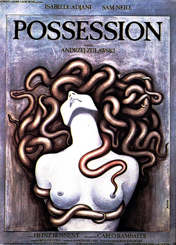 Horror Poster (22)