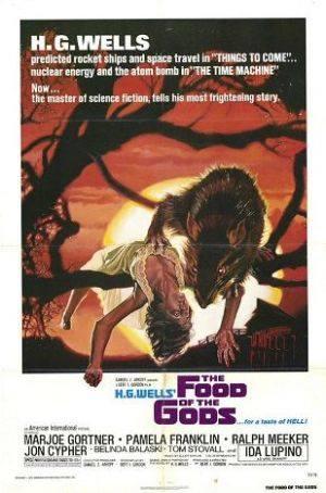 Horror Poster (24)