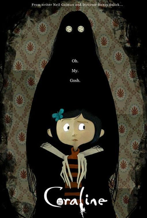 Horror Poster (6)