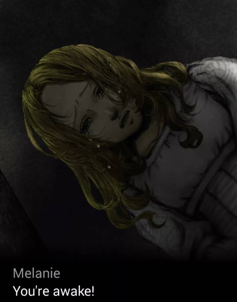Murder Room - Giochi Android